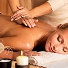 Swedish Massage Philadelphia